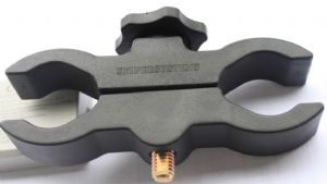 Snipersystems QD clamp